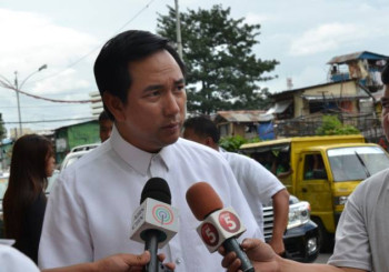 Petilla Pushes for Fare Adjustment